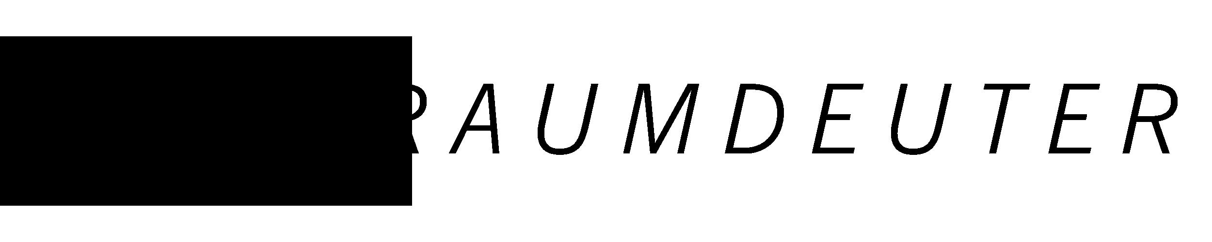 Raumdeuter